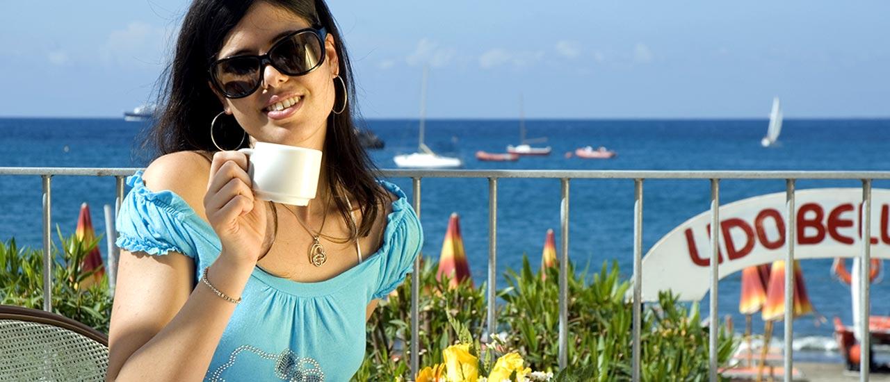 hotel-rivamare-ischia-2