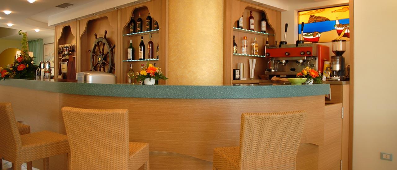 hotel-rivamare-ischia-3