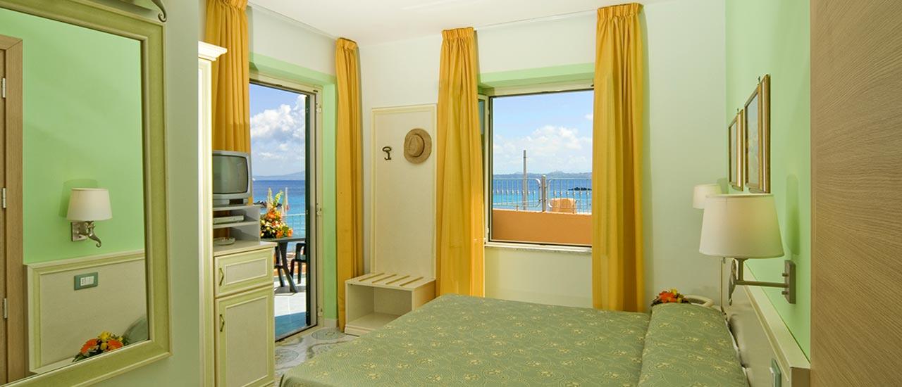 hotel-rivamare-ischia-4