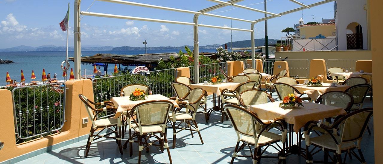 hotel-rivamare-ischia-5